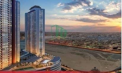 1 Bedroom Apartment for Sale in Dragon City, Dubai - IMPRESSIVE OFF PLAN l International City