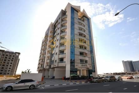 Hot deal Furnished 1 BHK for rent in DSO only 50/12 chqs