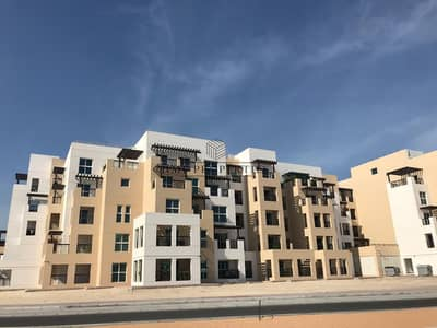 1 Bedroom Flat for Rent in Al Quoz, Dubai - LARGE 1BED | PARKING&BALCONY |OFFER DEAL