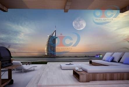 1 Bedroom Apartment for Sale in Dubai Waterfront, Dubai - 1 Bedroom in Royal Bay