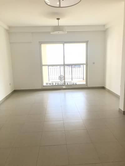 2 Bedroom Apartment for Rent in Al Quoz, Dubai - New Unit | Vacant 2 - BHK For Rent @ 70K