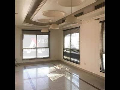 4 Bedroom Villa for Rent in Al Warqaa, Dubai - GOOD LOCATION 4BED/HALL/MAID/LAUNDRY ROOM/POOL VILLA FOR RENT IN AL WARQAA-4