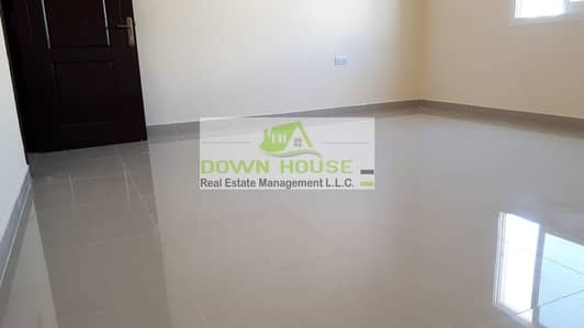 1 Bedroom Flat for Rent in Mohammed Bin Zayed City, Abu Dhabi - AWESOME 1 BEDROOM IN MOHAMMED BIN ZAYED CITY