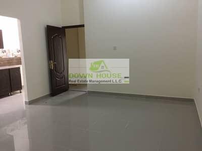 Studio for Rent in Mohammed Bin Zayed City, Abu Dhabi - MONTHLY STUDIO IN MOHAMMED BIN ZAYED CITY