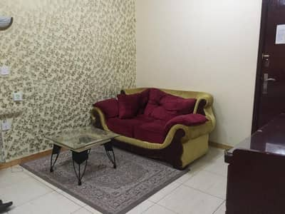 Bulk Unit for Rent in Bur Dubai, Dubai - Fully Furnished (Running & Brand New) Hotel Apartment for Long Lease in Dubai