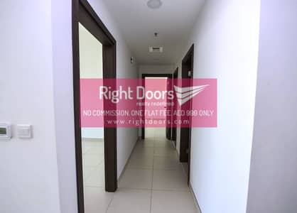 2 Bedroom Apartment for Rent in Dubailand, Dubai - Only pay AED 999! No 5% Com!