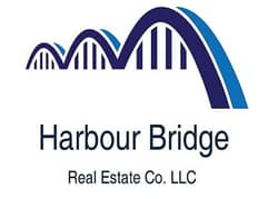 Harbour Bridge Real Estate LLC