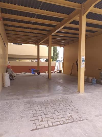 Labour Camp for Sale in Muhaisnah, Dubai - FOR SALE! 02 BLOCKS, 80 ROOMS (G 1) LABOUR CAMP -SONAPUR