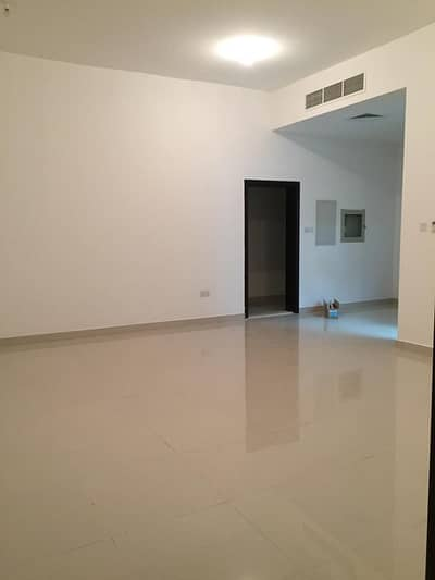 3 Bedroom Villa for Rent in Mohammed Bin Zayed City, Abu Dhabi - BRAND NEW 3BHK  BALCONY IN VILLA AT MBZ CLOSE SHABYA