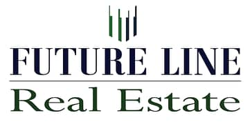 Future Line Real Estate Brokerage