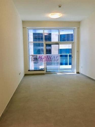 1 Bedroom Apartment for Rent in Dubai Marina, Dubai - Attractive offer || Spacious 1 Bedroom with luxury finishing-Chiller free close to TRAM @ Dubai Marina AED.70