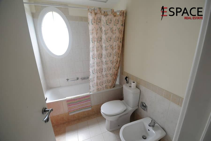 10 Well Maintained - Good Location - Type 3E
