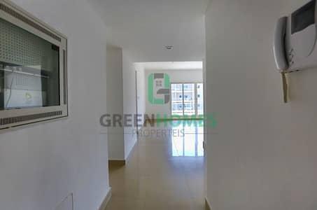2 Bedroom Apartment for Sale in Al Reef, Abu Dhabi - Hot Offer Best Deal For 2 BR In Al Reef.