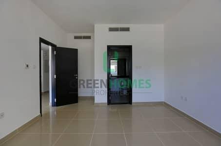 1 Bedroom Flat for Sale in Al Reef, Abu Dhabi - Huge 1BR@Lowest Price In AlReef Downtown