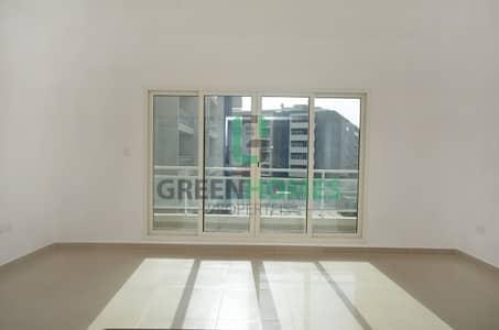 1 Bedroom Flat for Rent in Al Reef, Abu Dhabi - Hot Price 1 BR In Al Reef Down Town....!
