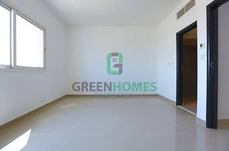 3 Bedroom Villa for Sale in Al Reef, Abu Dhabi - Hot Offer Buy 3Bhk Villa In Arabian ...!