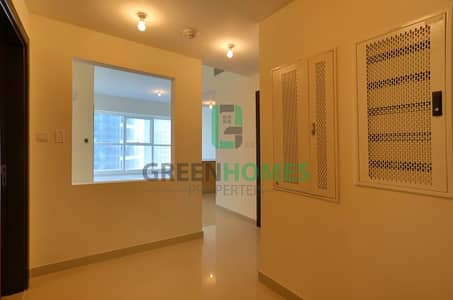 1 Bedroom Apartment for Sale in Al Reem Island, Abu Dhabi - 1 Br Apt For Sale With Rent Refund in C3