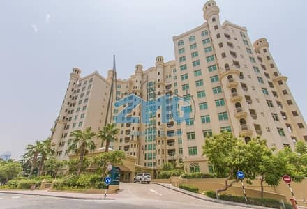 4 Bedroom Apartment for Rent in Palm Jumeirah, Dubai - Duplex Penthouse I   4 Bedroom  I Vacant
