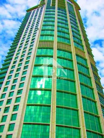 2 Bedroom Flat for Sale in Al Reem Island, Abu Dhabi - Nice 2 Bedroom For Sale In Rak Tower...