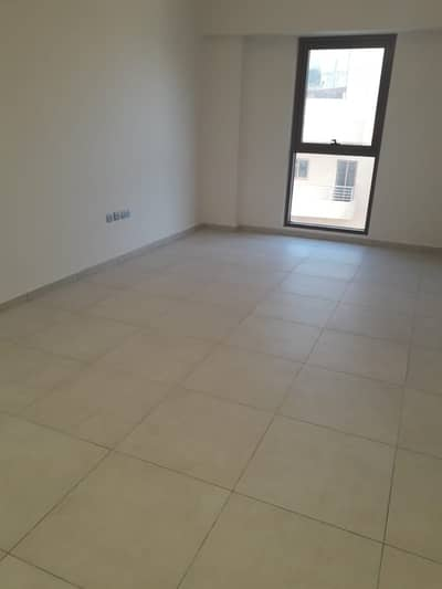 2 Bedroom Flat for Rent in Al Nahda, Dubai - Direct From Landlord Book Now Get 1 Month Free Brand New Building