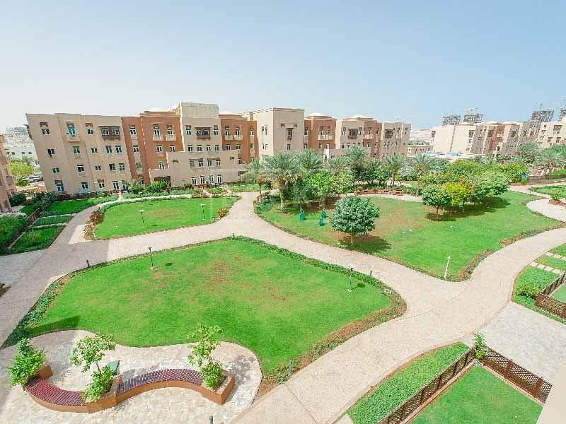 Plot-Residential for Sale in Al Furjan