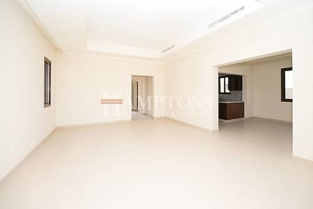 3 Bedroom Villa for Sale in Arabian Ranches 2, Dubai - Brand New 3BR + Maid | Type 1 | Lila