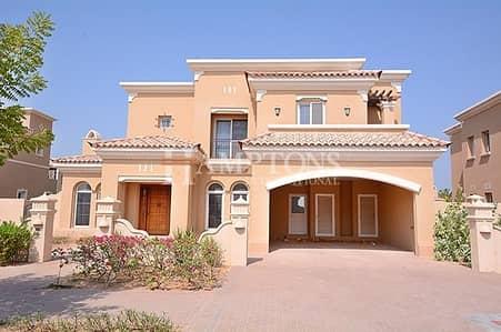 3 Bedroom Villa for Sale in Umm Al Quwain Marina, Umm Al Quwain - Independent 3BR in Umm Al Quwain Marina