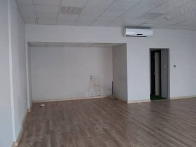 Shop for Rent in International City, Dubai - EXCELLENT SHOP AVALABLE FOR RENT IN INTERNATIONAL CITY