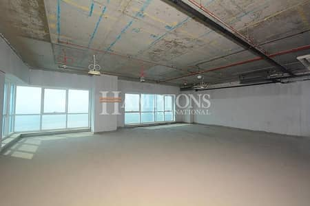 Office for Sale in Sheikh Zayed Road, Dubai - MULTIPLE: Huge Shell and Core Office