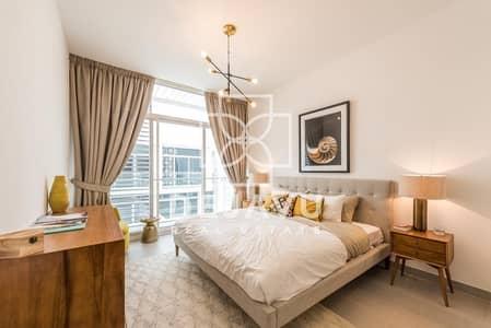 3 Bedroom Villa for Sale in Mudon, Dubai - Best Offer 3 Bedroom Townhouse for sale in Arabella Mudon