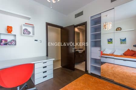 4 Bedroom Villa for Rent in The Sustainable City, Dubai - Eco-Friendly Community | With Maids Room
