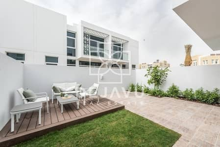 Amazing Huge 3 BR Townhouse for Sale in Mudon