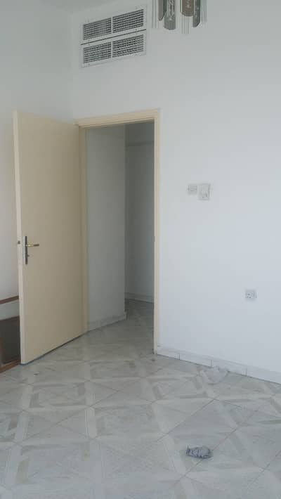 1 Bedroom Flat for Rent in Al Wahdah, Abu Dhabi - Fantastic 1 Bedroom in Villa Apartment 50K Wahda Mall Abu Dhabi