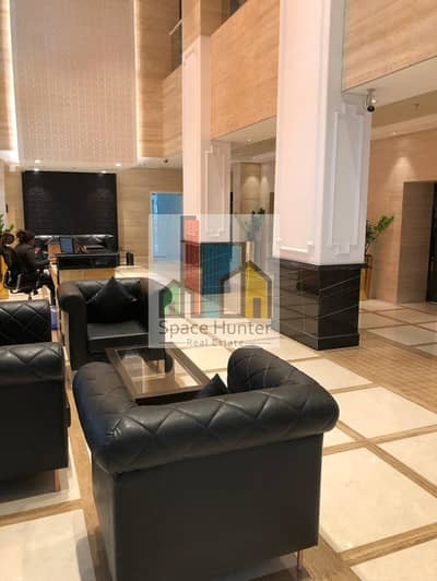 2 Bedroom Apartment for Sale in Downtown Dubai, Dubai - Brand new 2BR+M for Sale -Downtown