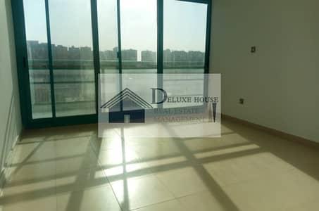1 Bedroom Apartment for Rent in Defence Street, Abu Dhabi - Amazing Offer!! 1 Bedroom near Burjeel Hospital
