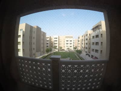 1 Bedroom Flat for Sale in Al Manara, Dubai - 1 Bedroom Apartment for Sale in Manara 6 Park view