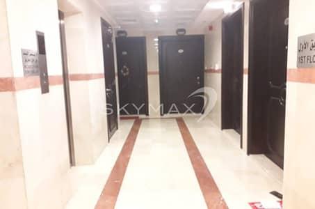 1 Bedroom Apartment for Rent in Al Dhafrah, Abu Dhabi - Very Affiradabke! 1BHK for rent in Al Dhafrah