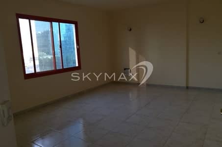 1 Bedroom Apartment for Rent in Al Nasr Street, Abu Dhabi - Best Offer! 1BHK+ Wardrobes+Big Kitchen 55k 3payments Al Nasr