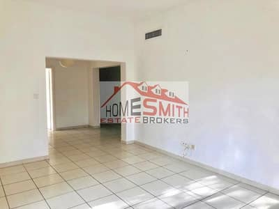 3 Bedroom Villa for Rent in The Springs, Dubai - Three Bedroom | Type 1E | Well Maintained