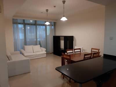 1 Bedroom Flat for Rent in Dubai Marina, Dubai - 1 BEDROOM SEA VIEW APARTMENT