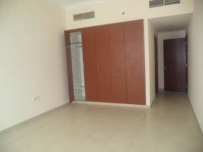 1 Bedroom Flat for Rent in Al Barsha, Dubai - close to emirates mall 1 bed just  48k