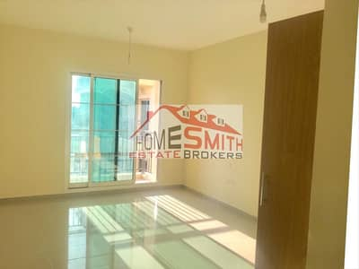 1 Bedroom Flat for Rent in Jumeirah Village Triangle (JVT), Dubai - One Bedroom | Well Maintained | Green Park