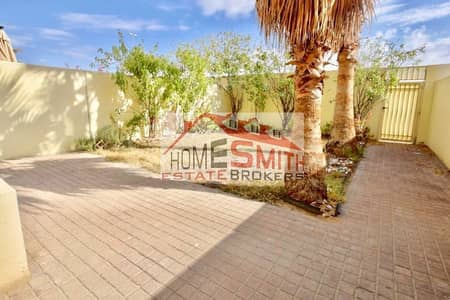 2 Bedroom Villa for Rent in The Springs, Dubai - Two Bedroom | Well Maintained | Ready to Move in