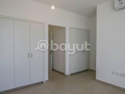 3 Bedroom Villa for Rent in Town Square, Dubai - 3BR Villa | Type 5 | Hayat Townhouses