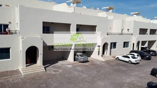 Studio for Rent in Mohammed Bin Zayed City, Abu Dhabi - HUGE STUDIO IN MOHAMMED BIN ZAYED CITY