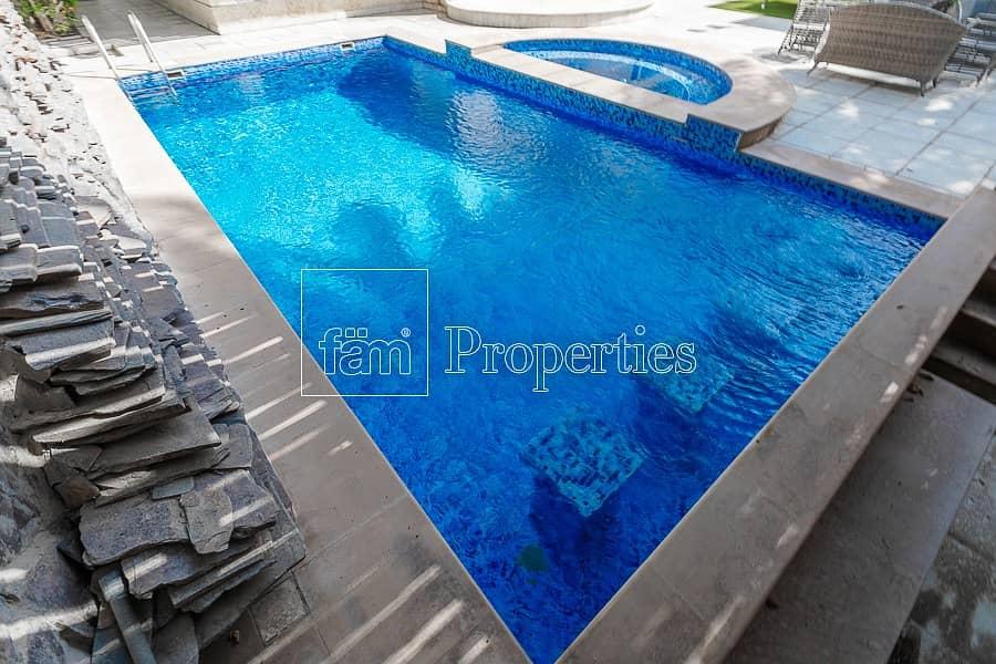 33 3BR Villa  Meadows 4 | Exceptional Price