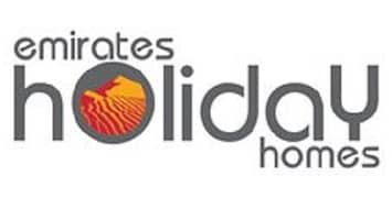 Emirates Holiday Homes