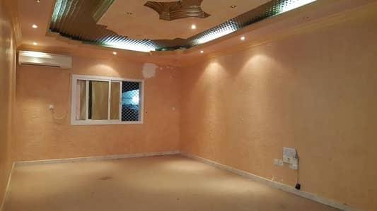 1 Bedroom Apartment for Rent in Al Shamkha, Abu Dhabi - 2 BHK In Al Shamkha For 35K Yearly With Tawtheeq