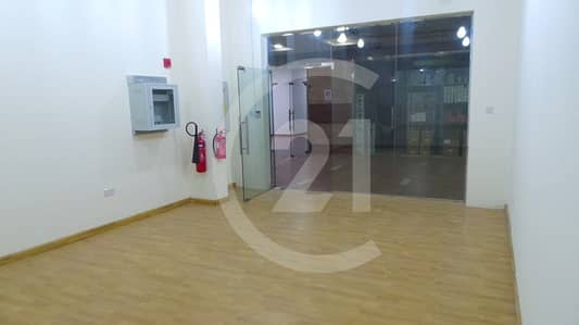 Shop for Rent in Deira, Dubai - Hurry up!!! Big size shop for rent in Deira