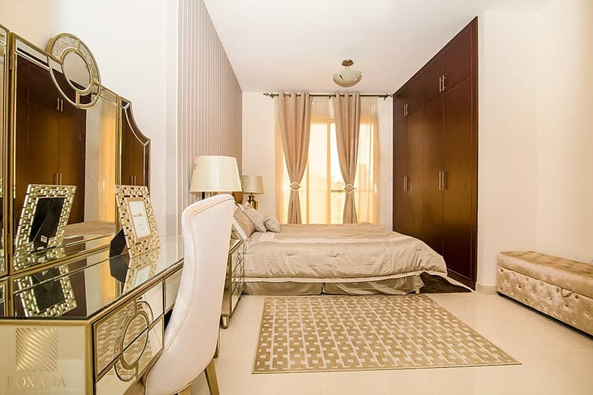 2 We are offering you the best home in town